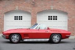 Corvette C2 427-435 - 3 - 8