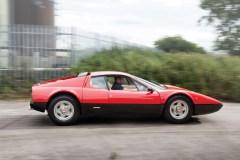 Ferrari 365 GT4 BB - 1 - 22