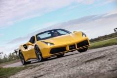 Ferrari 488 Spider - 4