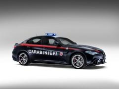 alfa carabinieri - 2