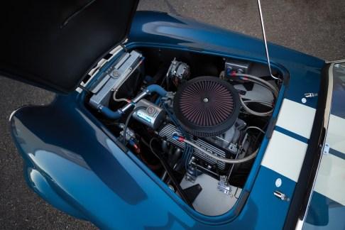 1964 Shelby 289 Cobra %22CSX 2326%22 - 1