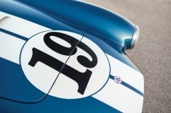 1964 Shelby 289 Cobra %22CSX 2326%22 - 16