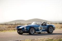 1964 Shelby 289 Cobra %22CSX 2326%22 - 21