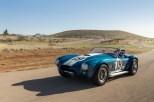 1964 Shelby 289 Cobra %22CSX 2326%22 - 27
