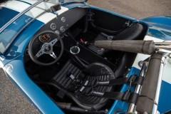 1964 Shelby 289 Cobra %22CSX 2326%22 - 3