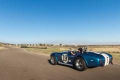 1964 Shelby 289 Cobra %22CSX 2326%22 - 7