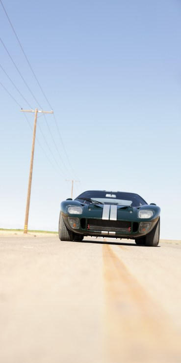 Ford_GT40_04