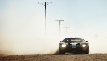 Ford_GT40_01