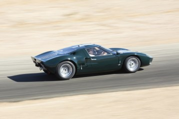 Ford GT40-1965 - 5
