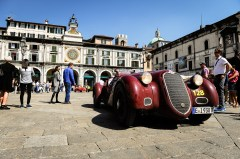 Mille Miglia 2016 official Wallpaper 15