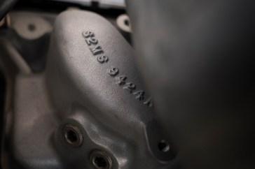 Shelby Cobra 289-2473 - 20