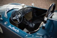 Shelby Cobra 289-2473 - 25