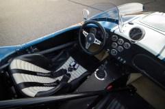 Shelby Cobra 289-2473 - 5