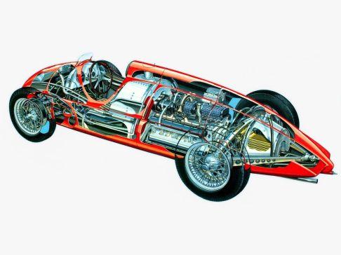 160616_Alfa-Romeo_Tipo-512_06