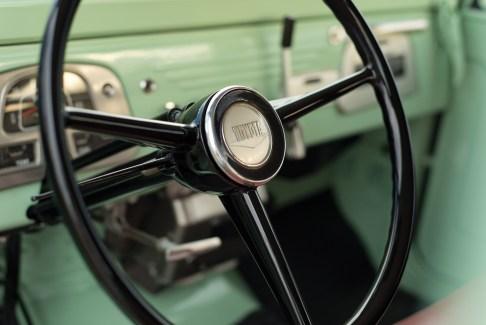 1966 Toyota FJ40 Land Cruiser - 9