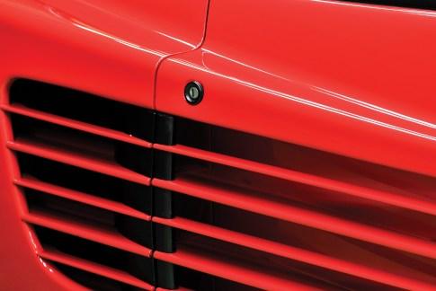 1985 Ferrari Testarossa - 6