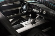2006 Ford GT Heritage Edition - 2