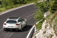 Ferrari GTC4Lusso-2 - 7