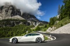 Ferrari GTC4Lusso-3 - 1