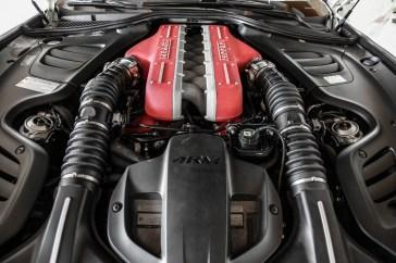 Ferrari GTC4Lusso-4 - 1