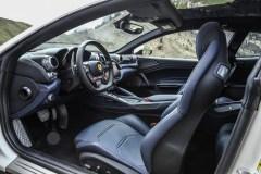 Ferrari GTC4Lusso-5 - 1 (3)