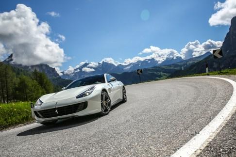 Ferrari GTC4Lusso-6 - 6