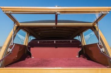 1947 Buick Roadmaster Estate Wagon - 6