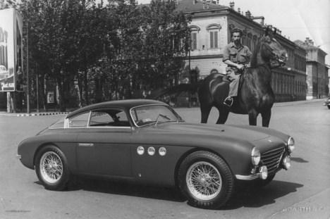 1951-Vignale-Abarth-205A-Berlinetta-01