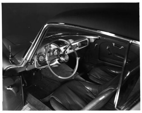 1952-Bertone-Abarth-1500-Biposto-Coupe-Interior-01