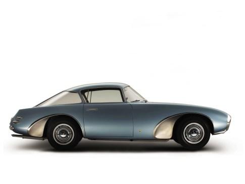 1952_Bertone_Abarth-1500_Biposto_Coupe_04