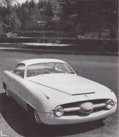 1953_Ghia_Abart_Fiat_1100_01