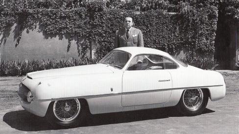 1953_Ghia_Abart_Fiat_1100_02