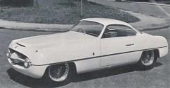 1953_Ghia_Abart_Fiat_1100_03_1