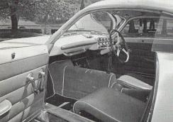 1953_Ghia_Abart_Fiat_1100_Interior_01