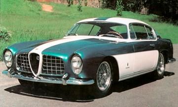 1954-ghia-abarth-alfa-romeo-2000-coupe-01