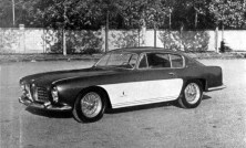 1954-ghia-abarth-alfa-romeo-2000-sprint-berlina