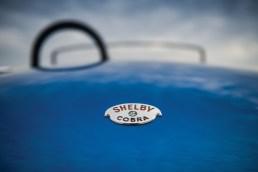 1962 Shelby 260 Cobra %22CSX 2000%22 - 17