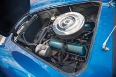1962 Shelby 260 Cobra %22CSX 2000%22 - 23