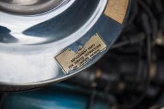 1962 Shelby 260 Cobra %22CSX 2000%22 - 24