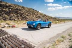 1962 Shelby 260 Cobra %22CSX 2000%22 - 29