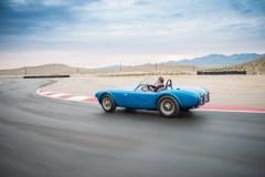 1962 Shelby 260 Cobra %22CSX 2000%22 - 7