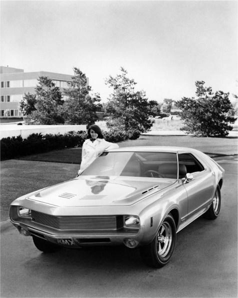 1966_Vignale_AMC_AMX_Concept_Car_02