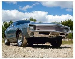 1966_Vignale_AMC_AMX_Concept_Car_06