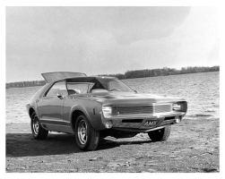1966_Vignale_AMC_AMX_Concept_Car_08