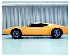 1970_AMC_AMX-3_Vignale_Concept_Car_07