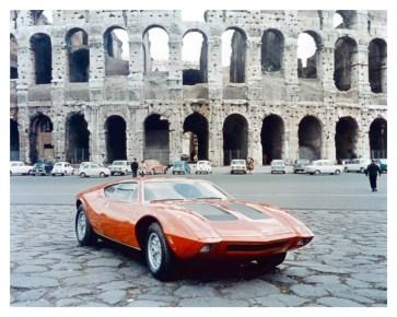 1970_AMC_AMX-3_Vignale_Concept_Car_10