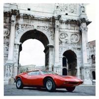 1970_AMC_AMX-3_Vignale_Concept_Car_12
