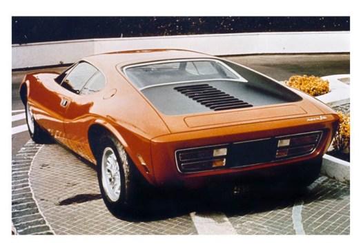 1970_AMC_AMX-3_Vignale_Concept_Car_15