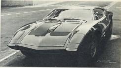 1970_AMC_AMX_3_Vignale_Concept_Car_01