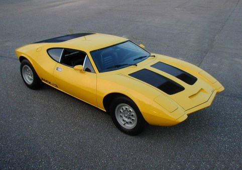 1970_AMC_AMX_3_Vignale_Concept_Car_yellow_01